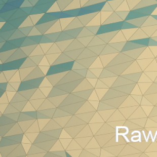 Rawstream 2.0 – web filtering for the cloud era