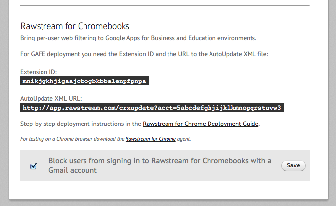 rawstream-block-gmail-signins-rawstream-for-chrome