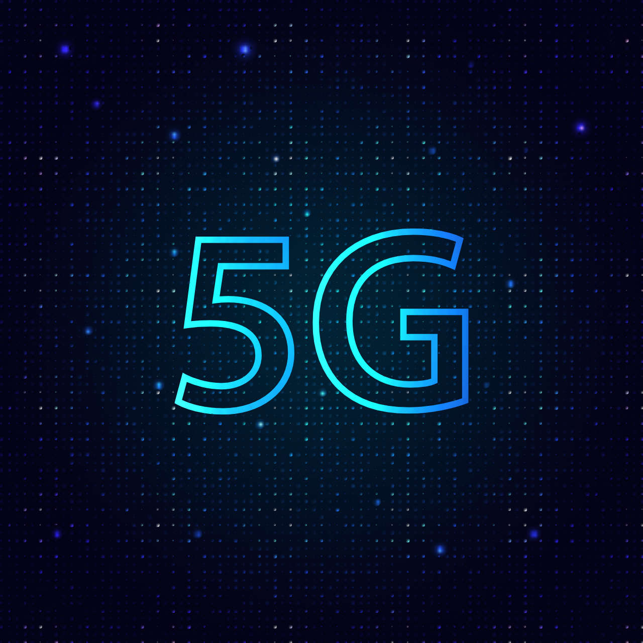 Securing 5G Networks and Future of Network Security